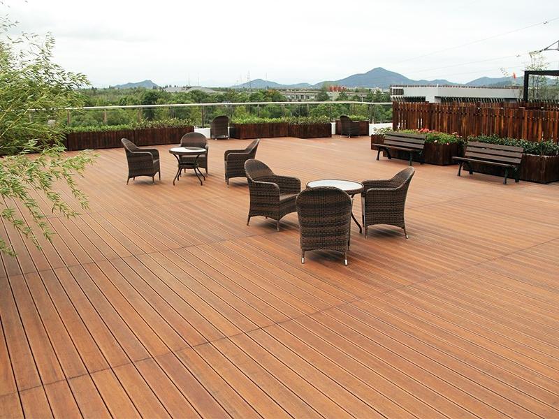 bamboo outdoor decking.JLM03