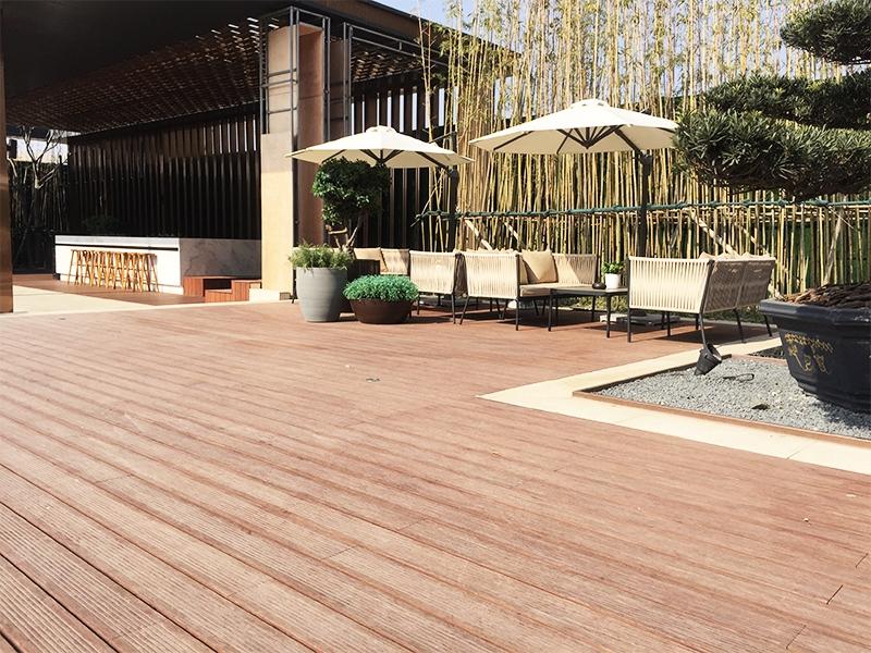 bamboo outdoor decking.JLM02